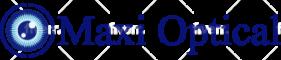 Maxi Optical Logo